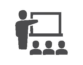 Instructor image